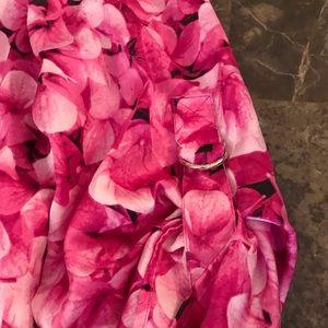 MICHAEL Michael Kors Tops - 🌸 Beautiful NWT Michael Kors blouse size L